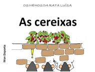 As cereixas